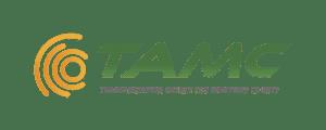 Transportation Agency Monterey County logo