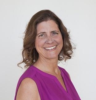 Kirsten Liske's profile picture