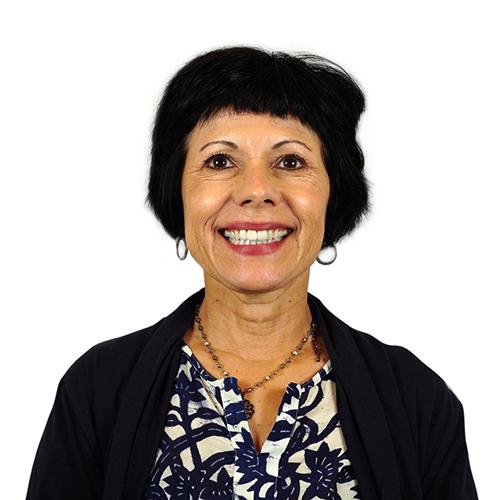 Sabrina Delk's profile picture