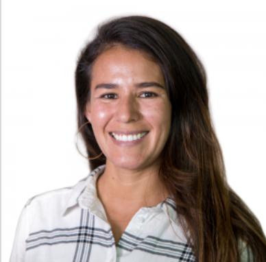 Alejandra Belalcazar-Salce 's profile picture